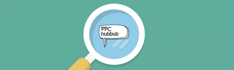 Do I need to hire a PPC agency?