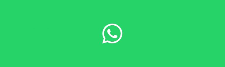 Whatsapping your brand