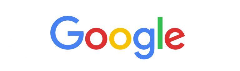 UPDATE: Google Webmaster Guidelines Amended!