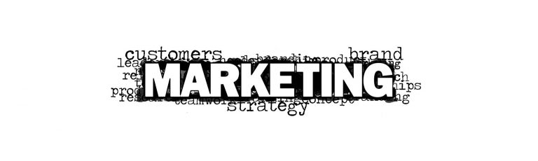 Marketers making it to the top.